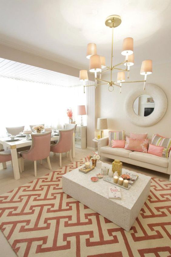 Change Your Room Without Buying New Furniture Pooja Solanki